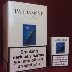 Купить Блок Сигарет Дешево